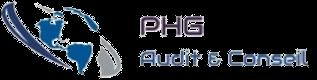 PHG Audit & Conseil