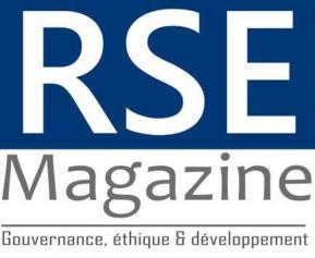 Publication PHG Audit & Conseil